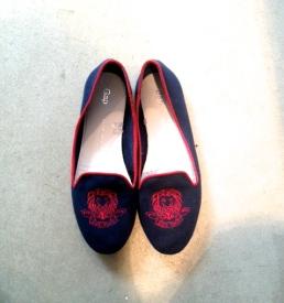 """~ Current """"indoor"""" shoes ~"""