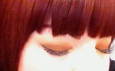 Kiki Makeup Bag