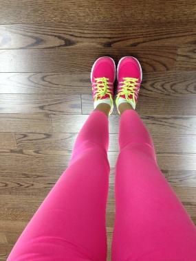 ~ Pink Overload ~