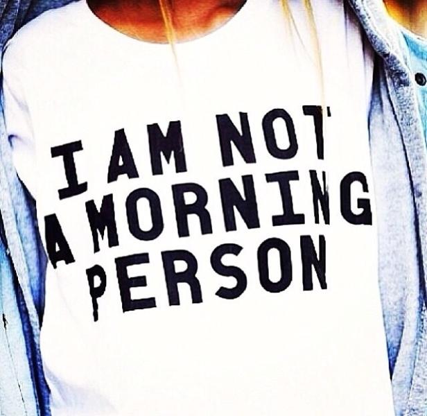 ~ NEED this shirt ~