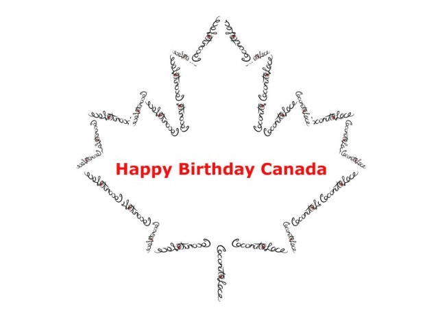 CanadaDay14