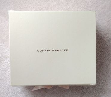 ~ This box ~