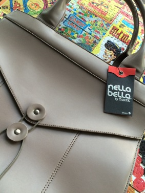 ~ Nella Bella new collection ~