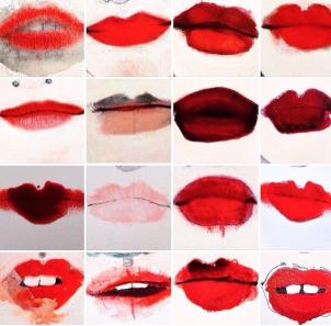 ~ Kiss Kiss ~