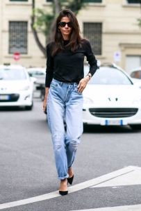 levis_501_vintage_jeans_1