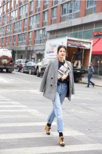levis_501_vintage_jeans_4