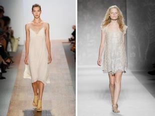 Slip-dresses1