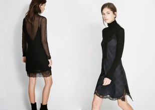 slip-lingerie-dress-zara-fashion-fall-2013